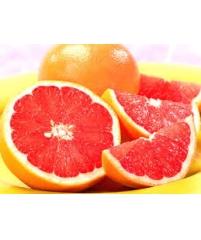 Citrus paradisi siamensis (Грейпфрут)