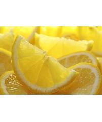 Лимон Диоскурия