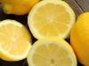 Лимон Московский
