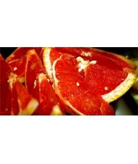 Грейпфрут Пламя