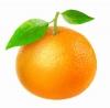 Апельсин cara cara navel