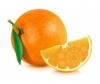 Апельсин Navelate