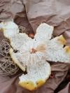 Лимоно-апельсинный гибрид из сицилии