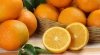 Апельсин от Зденека