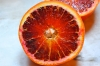 Tarocco кровавый апельсин